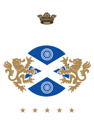 Duffers Golf Travel